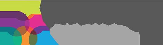 Psychology Chartered logo